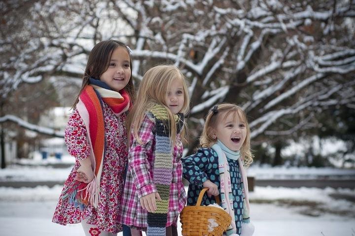 Bluzka Zara, rozm.74 9905431171 Dziecięce Odzież XP KYHYXP-6