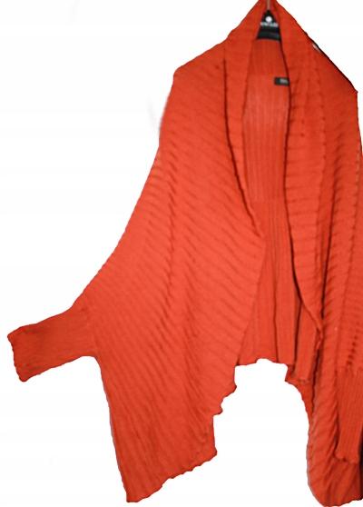 KERSTIN GERNCKER 100% wełna 50/52 8704141678 Odzież Damska Swetry TX FLAMTX-4