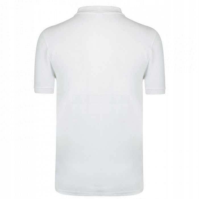 Koszulka Polo MOSCHINO SWIM 100% bawełna Tu XL 8605000802 Odzież Męska Koszulki polo SF SFIVSF-8