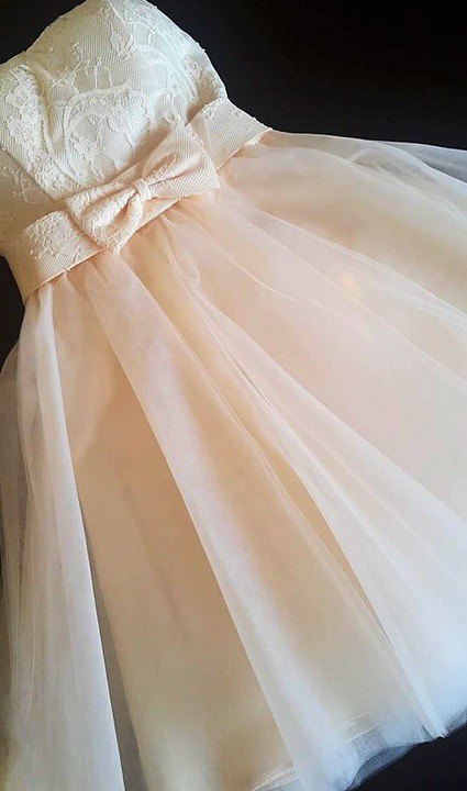 PinUp MORELOWA TIULOWA GORSETOWA SUKIENKA M 9521773994 Odzież Damska Sukienki wieczorowe JB SAPZJB-3