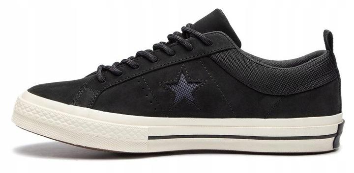 CONVERSE ONE STAR OX 162545C buty tenisÓwki 41,5 8884892808 Buty Męskie Sportowe AG LBLDAG-7