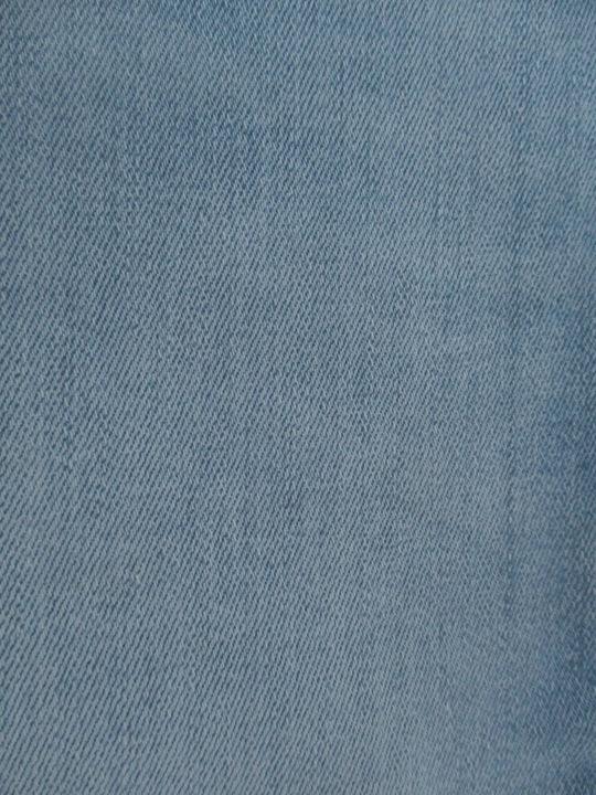 Spodnie Damskie Wrangler Body Bootcut W29 L32 8189149690 Odzież Damska Jeansy VW GDEUVW-2