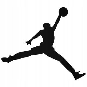 Buty męskie Jordan Mars 270 CD7070-100 r. 46 9860819348 Buty Męskie Sportowe PN NMXDPN-2