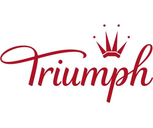 TRIUMPH BEAUTY-FULL DARLING BIUSTONOSZ KORONKA 70C 8096076331 Bielizna Damska EN WJLIEN-2