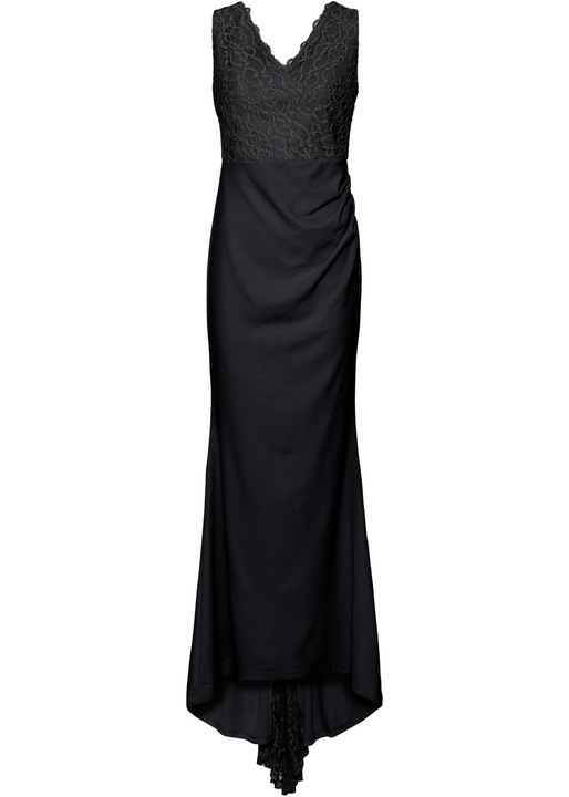 P270 BPC Sukienka ślubna/wieczorowa r. 48/50 9152562157 Odzież Damska Sukienki wieczorowe CC SSHHCC-7