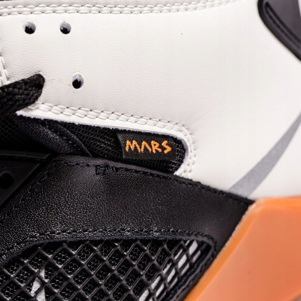 Buty męskie Jordan Mars 270 CD7070-008 r. 44 9010993184 Buty Męskie Sportowe RK UJOWRK-1