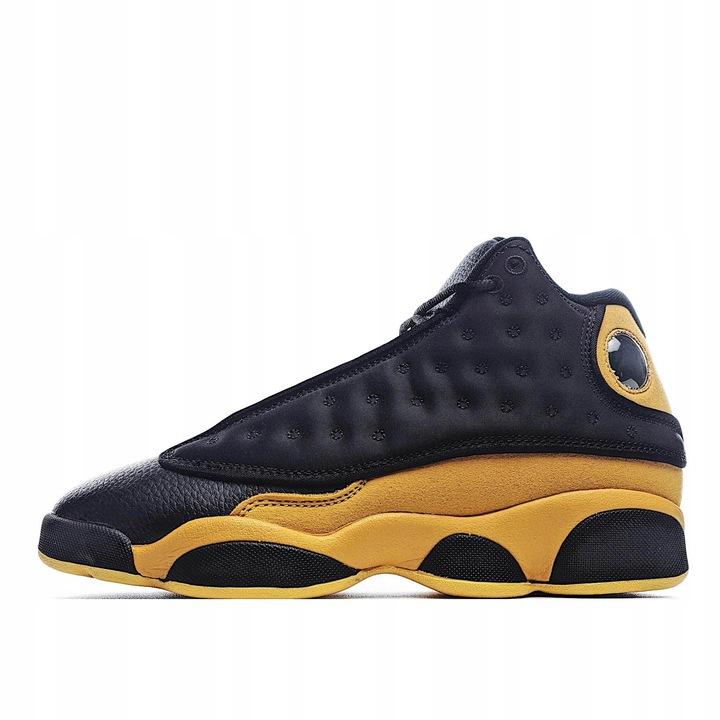 Nike Air Jordan 13 Men's Shoes 9817955334 Buty Męskie Sportowe DK PEZODK-1