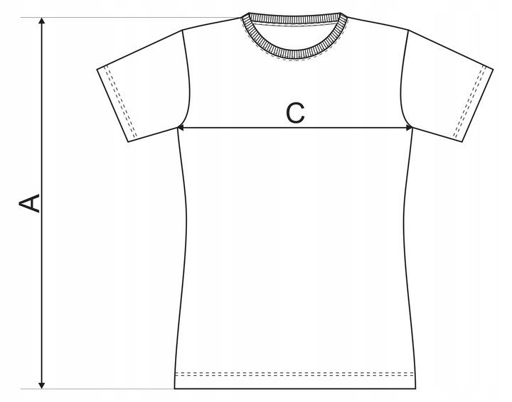 Bluzeczka niemowlęca 92/98 cm 100% bawełna 13 kol 8386515598 Dziecięce Odzież SC CMUZSC-6