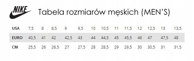 NIKE AIR MAX TAILWIND IV SP buty męskie SZARE 9861442164 Buty Męskie Sportowe VU HSCKVU-7