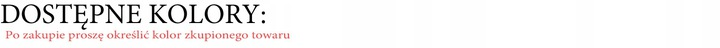 AŻUROWY SWETER NARZUTKA COLORY ŻAKIET NA GUZIKU 9823820542 Odzież Damska Swetry FW ZLMRFW-4