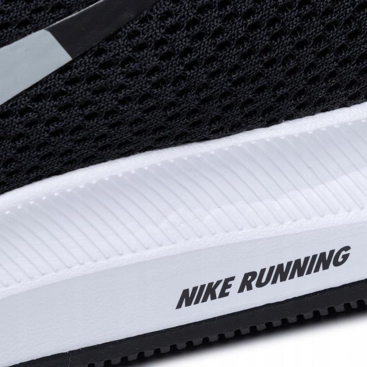 NIKE QUEST 2 BUTY MĘSKIE do biegania running 9517710182 Buty Męskie Sportowe MI HJBXMI-1