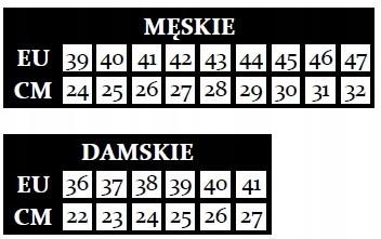 Buty Caterpillar Supersede M 42 9619825390 Buty Męskie Sportowe WE HITYWE-5
