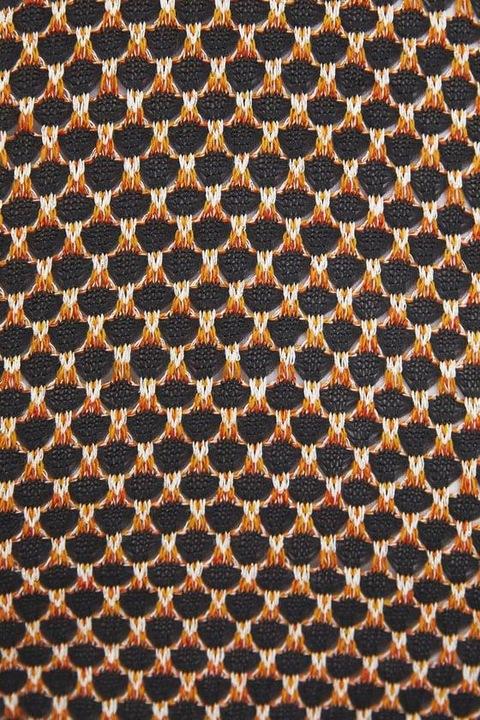 I0F210*ZARA SWETER WZORY 36 F01 9832190195 Odzież Damska Swetry IJ MGXWIJ-3