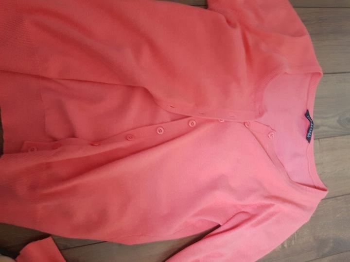 Sweter Zara Top Secret S 9841504388 Odzież Damska Swetry LT DFHULT-7