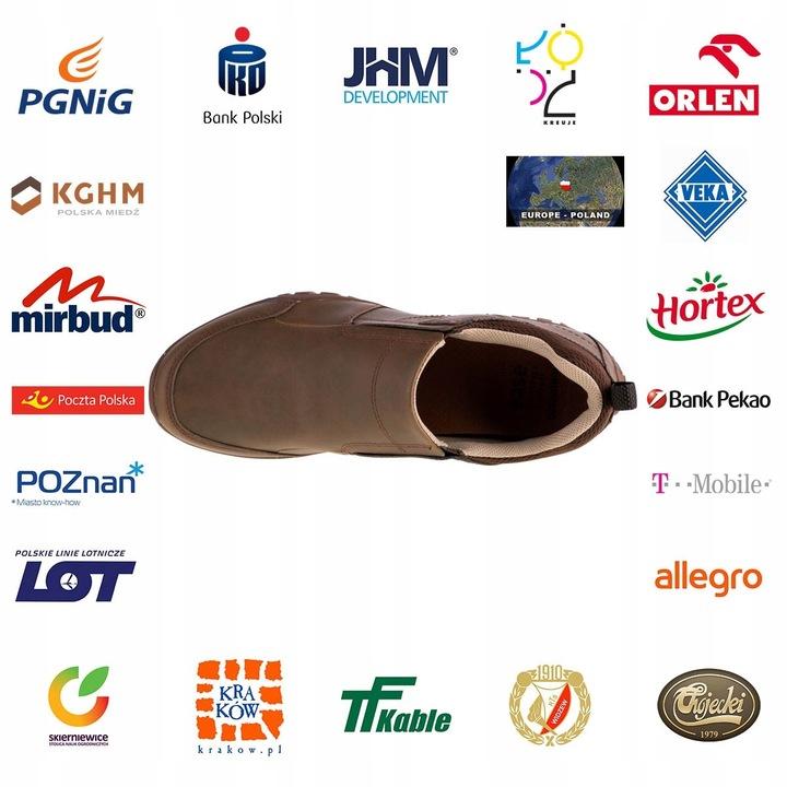 Buty Caterpillar Opine M 44 9792259647 Buty Męskie Sportowe IB RBIUIB-3