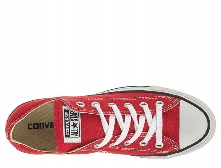 Buty męskie Converse Chuck Taylor M9696 42.5 8422697531 Buty Męskie Sportowe ET PPVPET-1