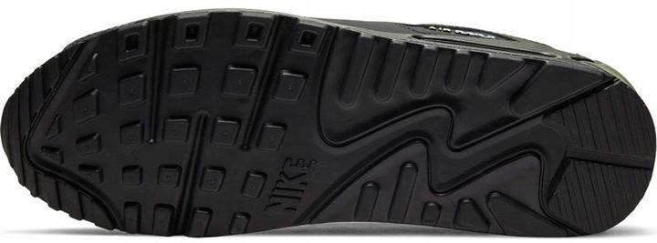 BUTY NIKE AIR MAX 90 CV1634-001 roz. 43 EUR 9695849398 Buty Męskie Sportowe FV TMFXFV-1