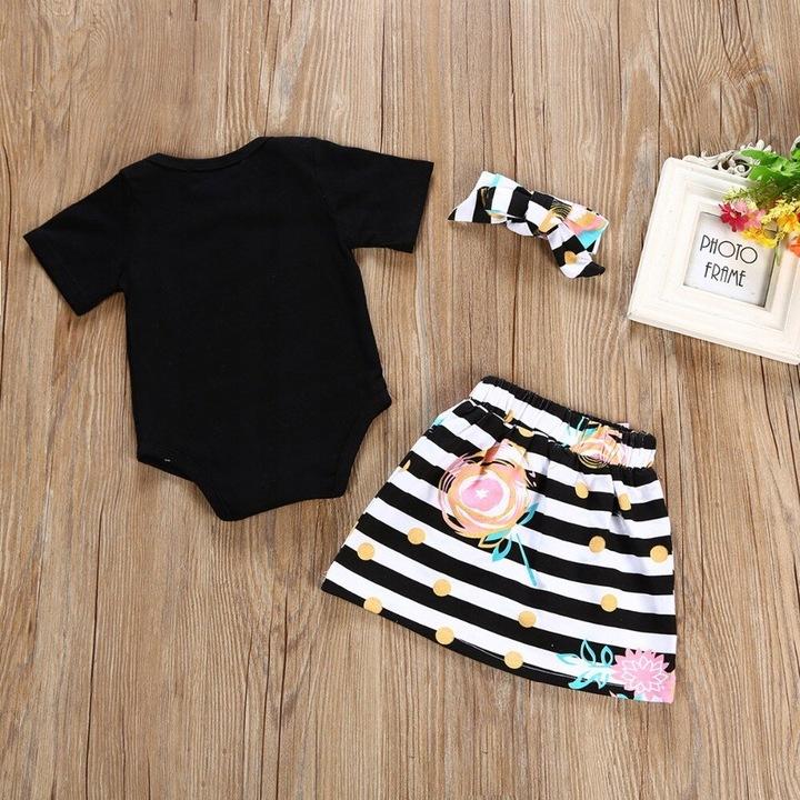 Rodzinne dopasowane strojeDopasowana koszula dla r 9588541250 Odzież Damska Topy DB MTFUDB-5