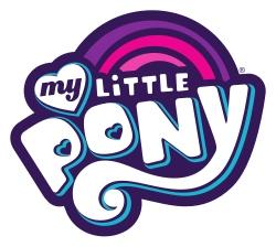 Bluzka krÓtki licencja MY LITLLE PONY - 92 9876847367 Dziecięce Odzież MW VNIYMW-2