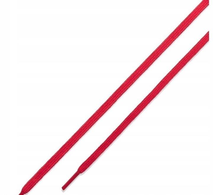NIKE SB ZOOM JANOSKI CNVS RM BUTY MĘSKIE RED 9842312235 Buty Męskie Sportowe XS PBUKXS-7