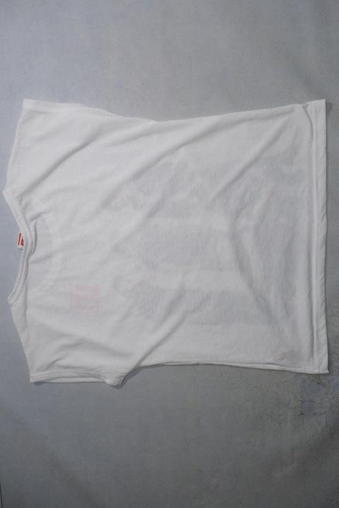 X653. NEW LOOK bluzka r. 152-158, 12-13 lat 9143013023 Dziecięce Odzież QO UYZTQO-1