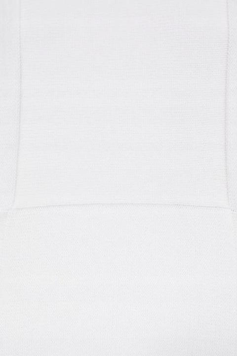 C2A218*ZARA KREMOWY SWETER OVERSIZE 36 F01 9831844519 Odzież Damska Swetry ND UPQCND-7