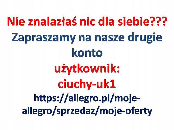 FREYA EU 70F /UK 32E MARKOWA BIELIZNA 5033* 9476361347 Bielizna Damska GW FRROGW-3