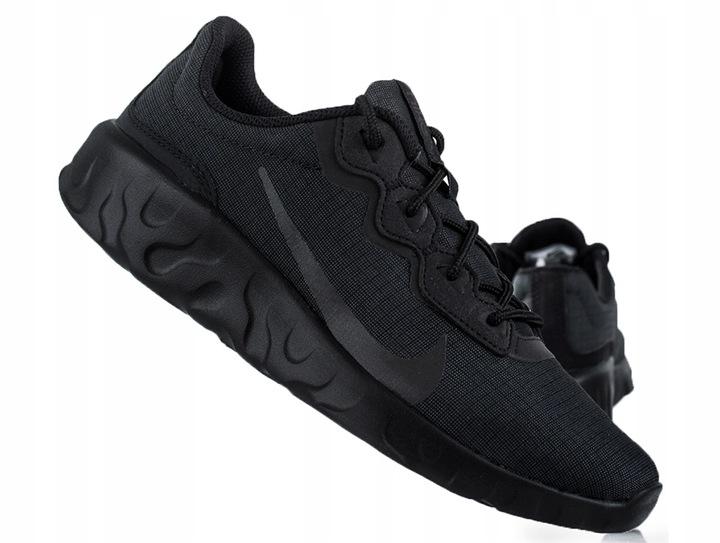 Buty męskie Nike Explore Strada CD7093 002 9661408698 Buty Męskie Sportowe BA IVDJBA-4