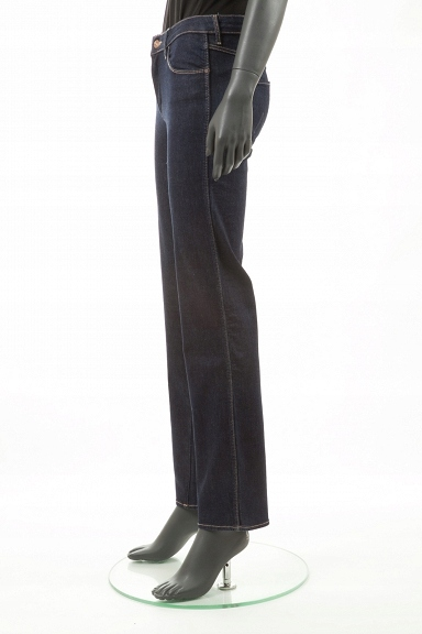 Spodnie damskie Wrangler SARA W212X133R W28 L34 9530153792 Odzież Damska Jeansy ZQ IQEKZQ-8