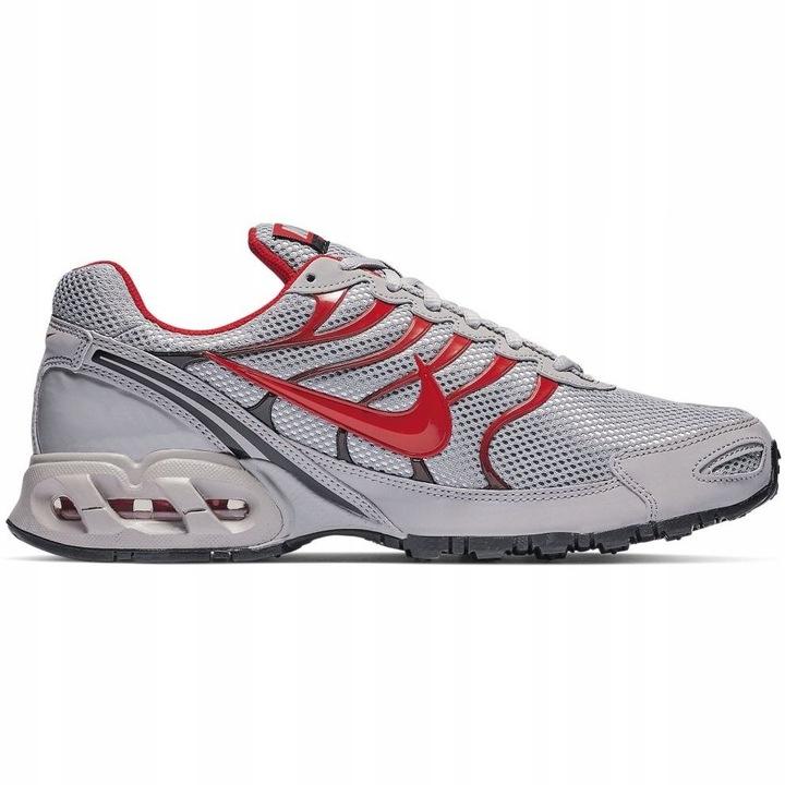 46 Buty Męskie Nike AIR MAX TORCH 4 CI2202 001 9820861907 Buty Męskie Sportowe GV ORTOGV-9