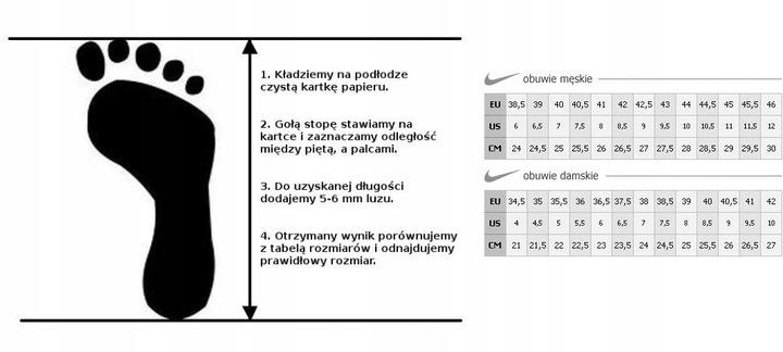 Nike Air Max 90 Szybka dostawa + GRATIS 9888015965 Buty Męskie Sportowe IE LMBOIE-6