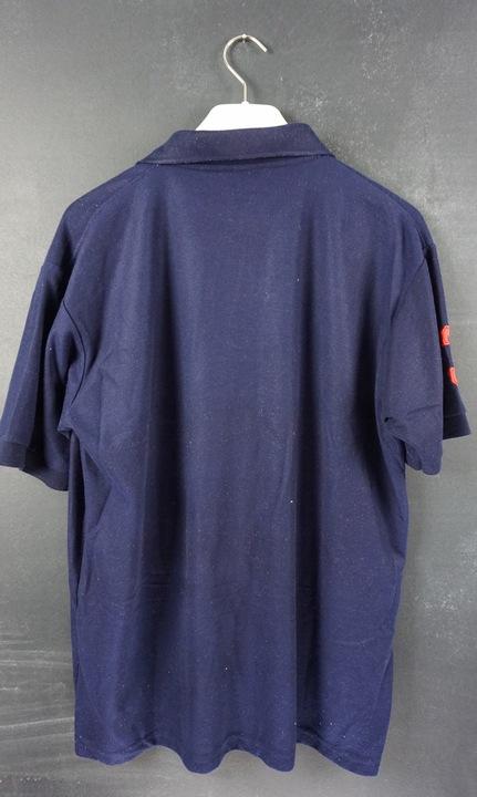 Polo r. XL s. DB 9335180636 Odzież Męska Koszulki polo KX ALRDKX-8