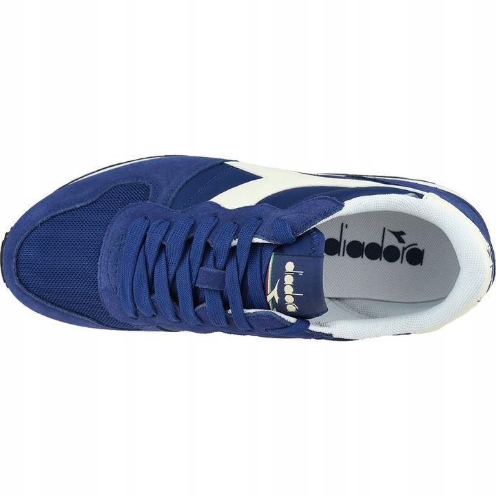 Diadora sportowe obuwie męskie mężczyźni r.44,5 9236496264 Buty Męskie Sportowe UL XPFTUL-8