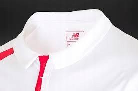. NEW BALANCE * M * T-SHIRT POLO SEVILLA *#3 9692777332 Odzież Męska Koszulki polo CM WIBQCM-3