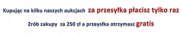 BLUZECZKA BLUZKA KOSZULKA bawełna r- 122 9929050383 Dziecięce Odzież YZ LGTIYZ-4