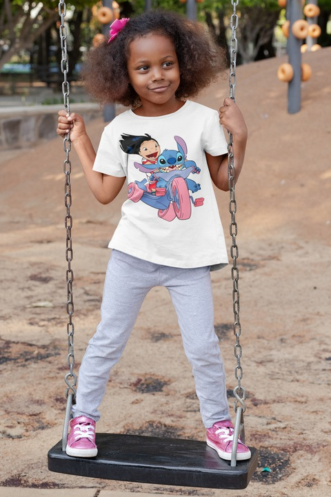DLA DZIECI koszulka T-shirt PIKACHU M 9393449780 Dziecięce Odzież QT IAOMQT-5