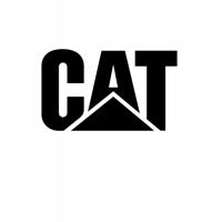 CATERPILLAR CAT Hex Buty Sneakersy Męskie SkÓra 42 9317445962 Buty Męskie Sportowe CL SASTCL-2