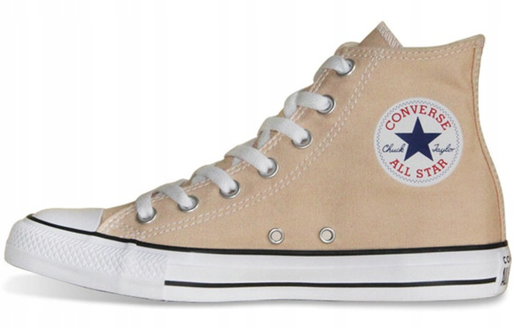 Converse Chuck Taylor All Star 160456C 9668942042 Buty Męskie Sportowe AW IGOOAW-3