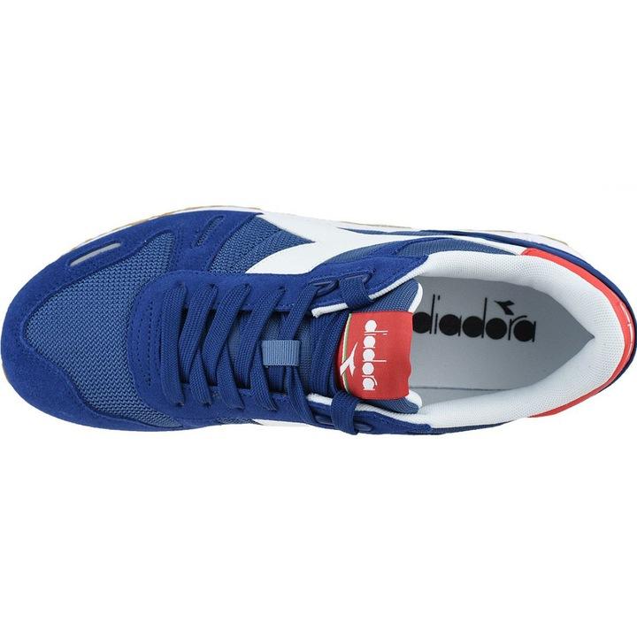 Diadora sportowe obuwie męskie mężczyźni r.42 9236495482 Buty Męskie Sportowe DF AHNJDF-4