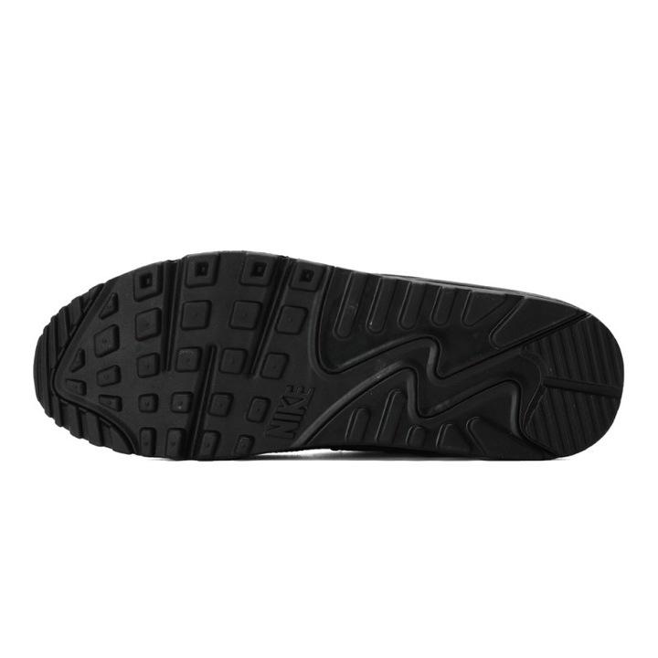 Meskie buty do biegania NIKE AIR MAX 90 Essential 9864482580 Buty Męskie Sportowe SI PBEVSI-7