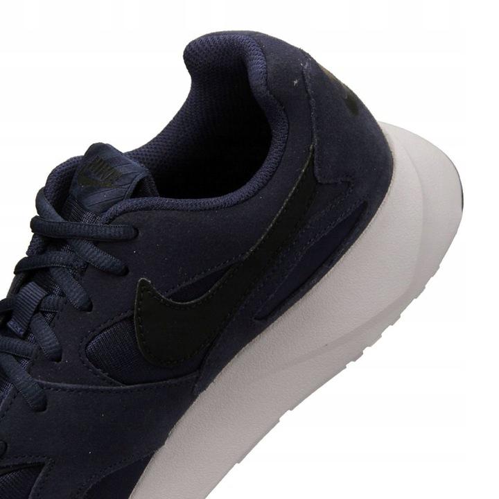 Nike sportowe obuwie męskie mężczyźni r.41 9140472890 Buty Męskie Sportowe FZ CRVYFZ-8