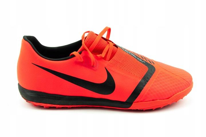 Buty Nike PHANTOM ACADEMY r.44,5 Używane AO0571600 9549613220 Buty Męskie Sportowe BG IOJEBG-5