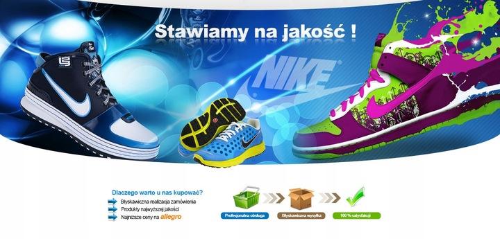 Nike Air Max 90 Mid Winter Jesień-Zima + GRATIS 9655024414 Buty Męskie Sportowe ST SBTXST-8