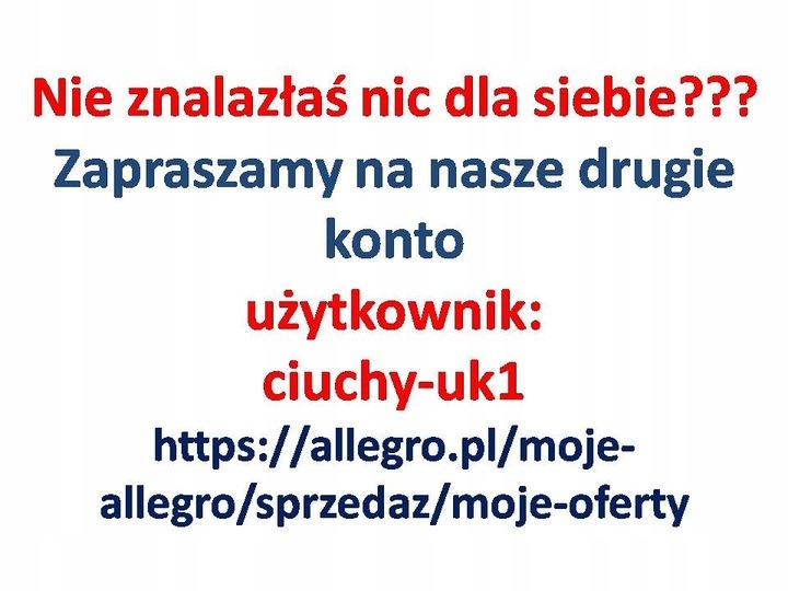 FANTASIE EU 65H /UK 30FF MARKOWA BIELIZNA 9551 9788744220 Bielizna Damska CK EWFCCK-8