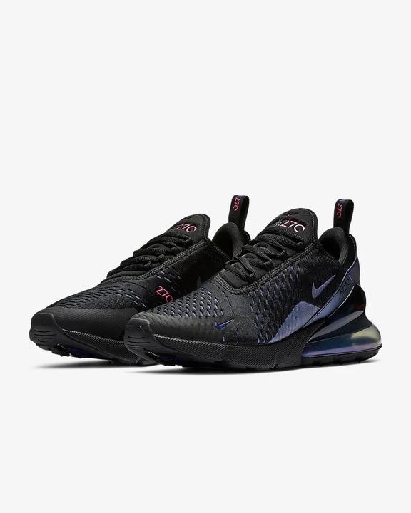 Nike Air Max 270 AH8050 020 CAMELEON 9699540111 Buty Męskie Sportowe CP PWFGCP-2