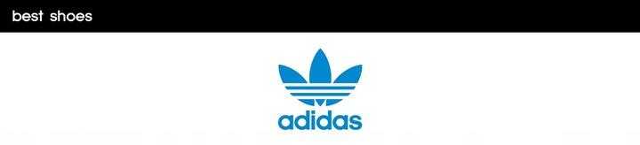Buty męskie adidas Swift Run Originals FV5359 45 9883209070 Buty Męskie Sportowe PT DAUTPT-6
