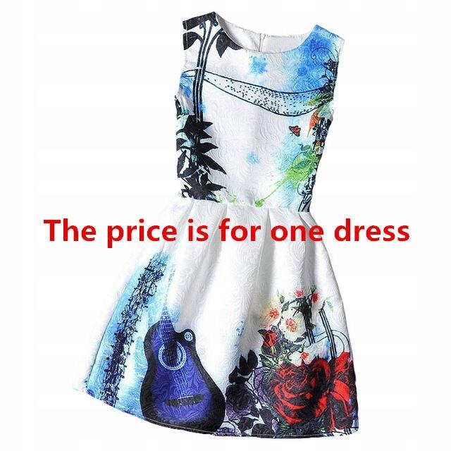 Ubrania Sukienka dla mamy i cÓrki Rodzina Pasujące 9327242358 Odzież Damska Topy CD RMVUCD-4