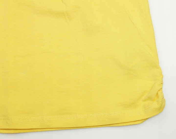 ZARA t-shirt koszulka na ramiączkach 2-3 l 98 cm 9191507481 Dziecięce Odzież AP DBJEAP-6