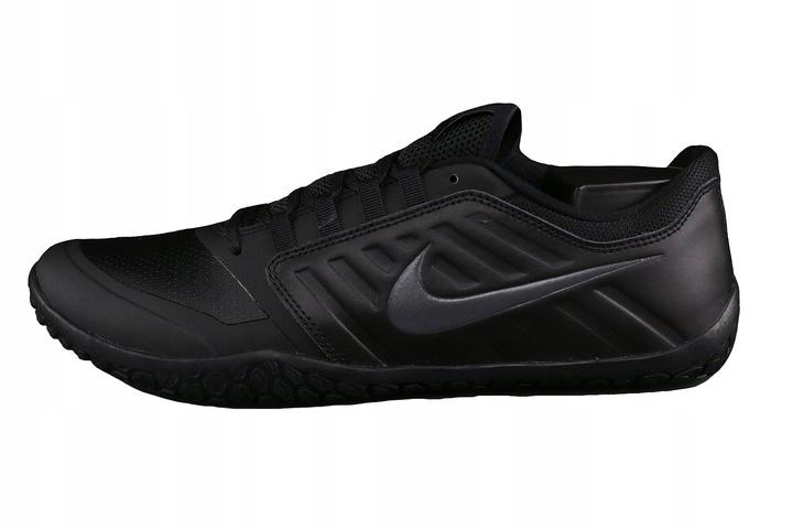 Buty męskie Nike AIR PERNIX 818970-001 9270035520 Buty Męskie Sportowe OW PIBWOW-9