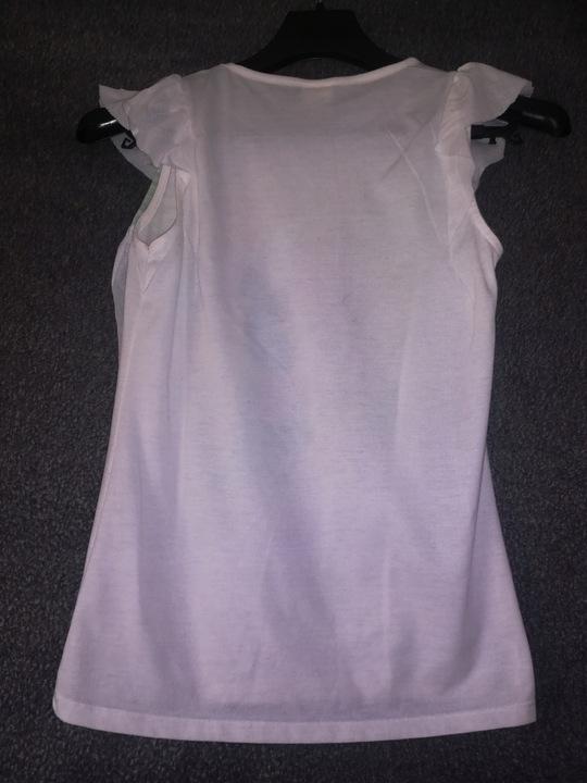 Tunika-bluzeczka 9563801097 Dziecięce Odzież KO YQTFKO-4